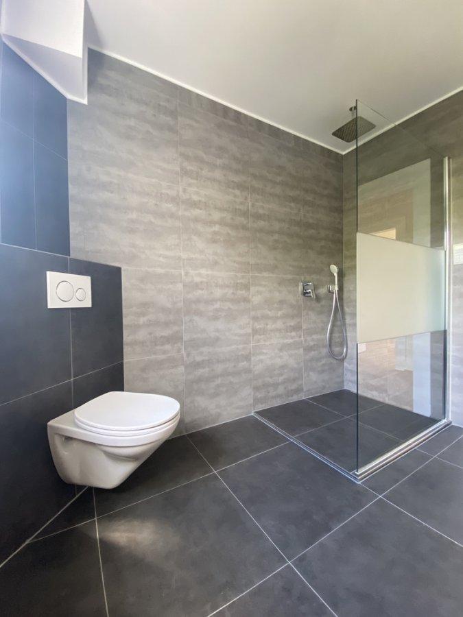 herrenhaus kaufen 5 schlafzimmer 220 m² esch-sur-alzette foto 7