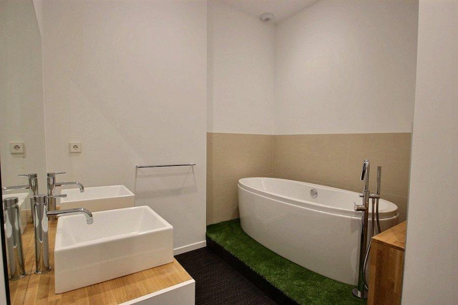 acheter maison 7 pièces 197 m² thionville photo 4