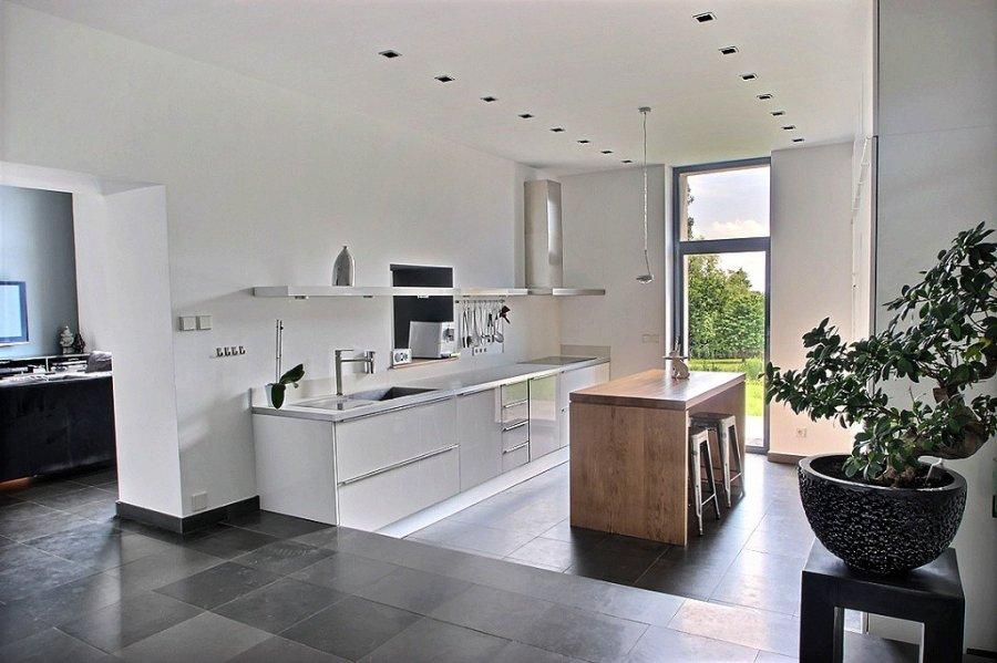 acheter maison 7 pièces 197 m² thionville photo 2