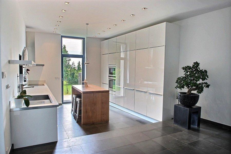 acheter maison 7 pièces 197 m² thionville photo 3