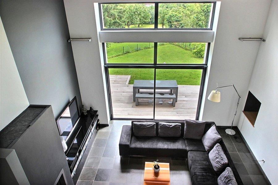 acheter maison 7 pièces 197 m² thionville photo 1