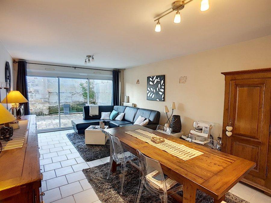 acheter maison 6 pièces 113 m² bar-le-duc photo 2