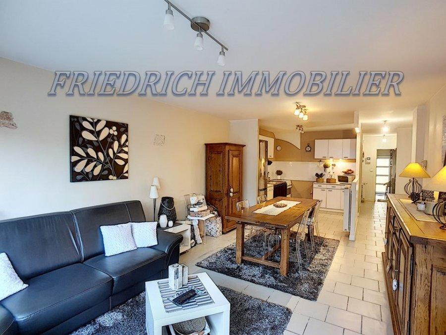 acheter maison 6 pièces 113 m² bar-le-duc photo 1