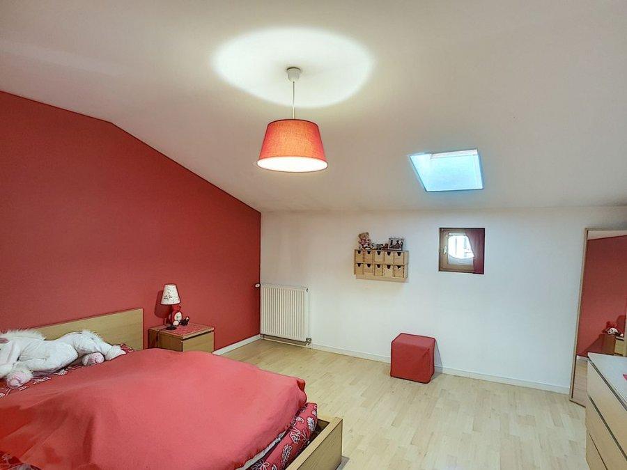 acheter maison 6 pièces 113 m² bar-le-duc photo 4