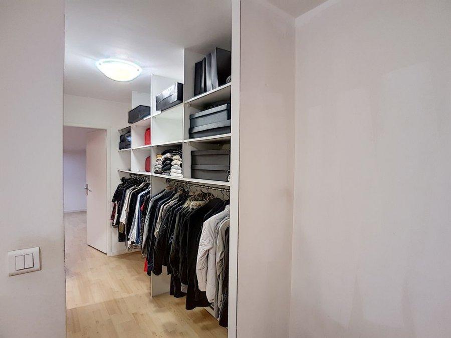 acheter maison 6 pièces 113 m² bar-le-duc photo 7