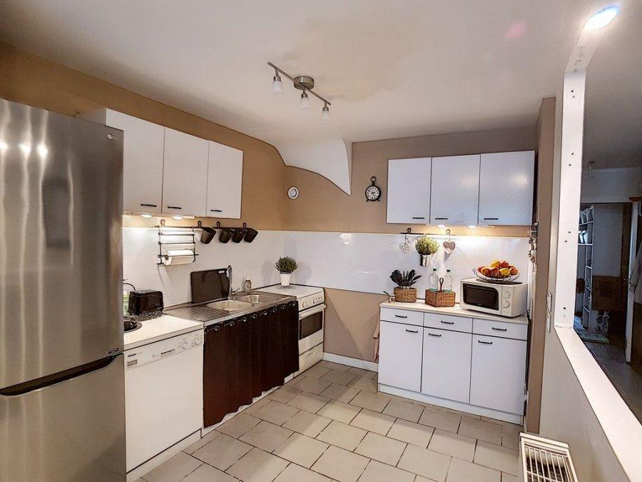 acheter maison 6 pièces 113 m² bar-le-duc photo 3