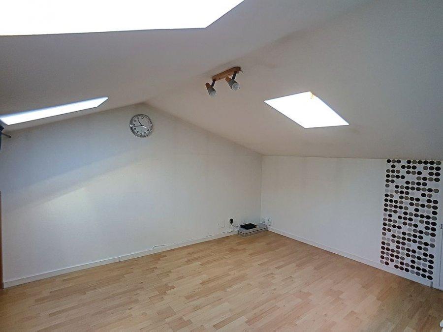 acheter maison 6 pièces 113 m² bar-le-duc photo 6