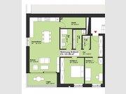 Wohnung zum Kauf 2 Zimmer in Wasserbillig - Ref. 6053109