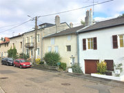 Maison à vendre F6 à Saint-Julien-lès-Metz - Réf. 5930229