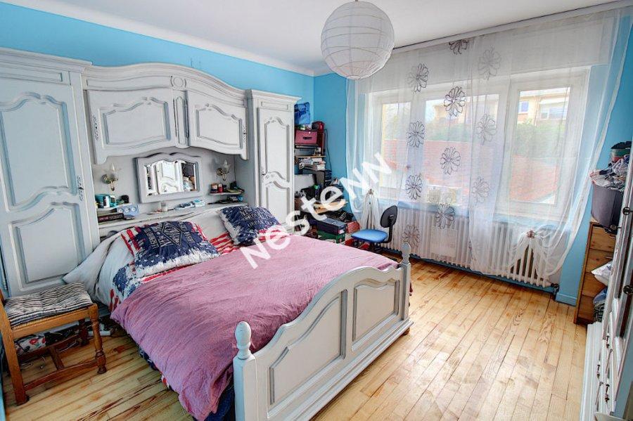 acheter maison 6 pièces 145 m² rombas photo 5