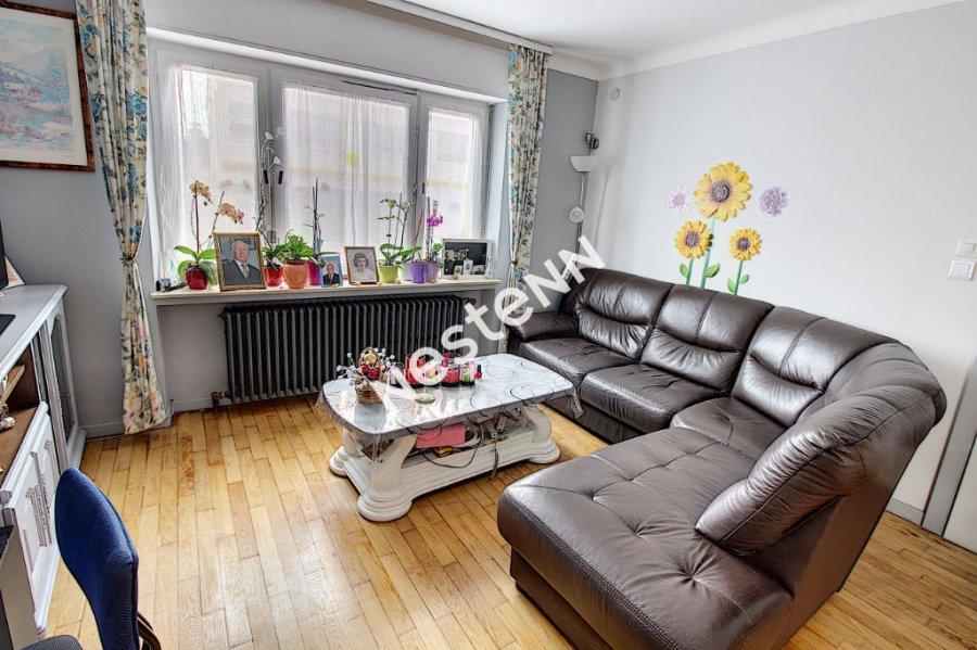 acheter maison 6 pièces 145 m² rombas photo 3