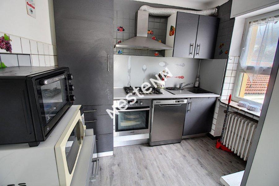 acheter maison 6 pièces 145 m² rombas photo 1