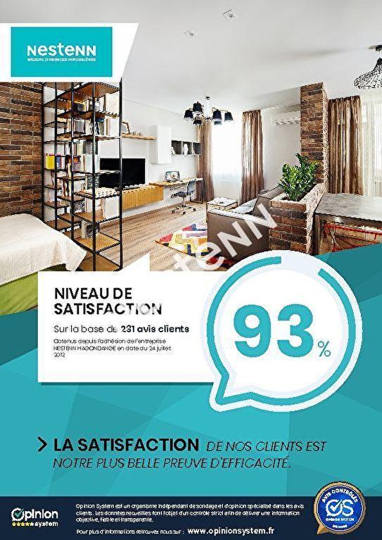 acheter maison 6 pièces 145 m² rombas photo 7