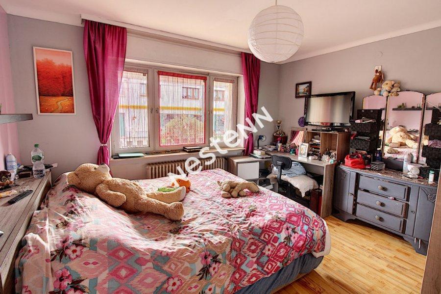 acheter maison 6 pièces 145 m² rombas photo 6