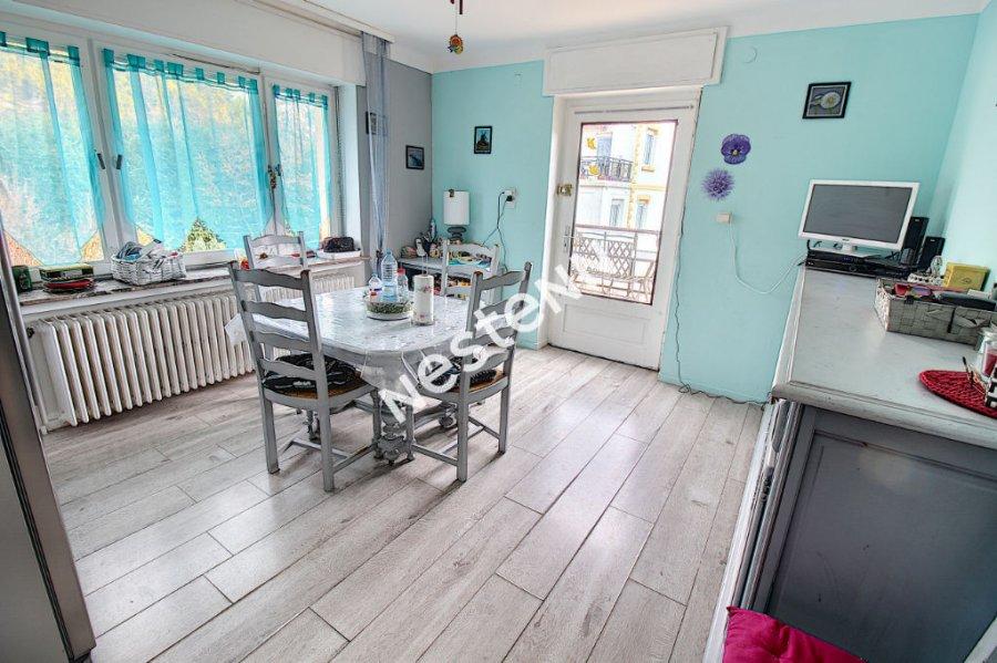 acheter maison 6 pièces 145 m² rombas photo 2