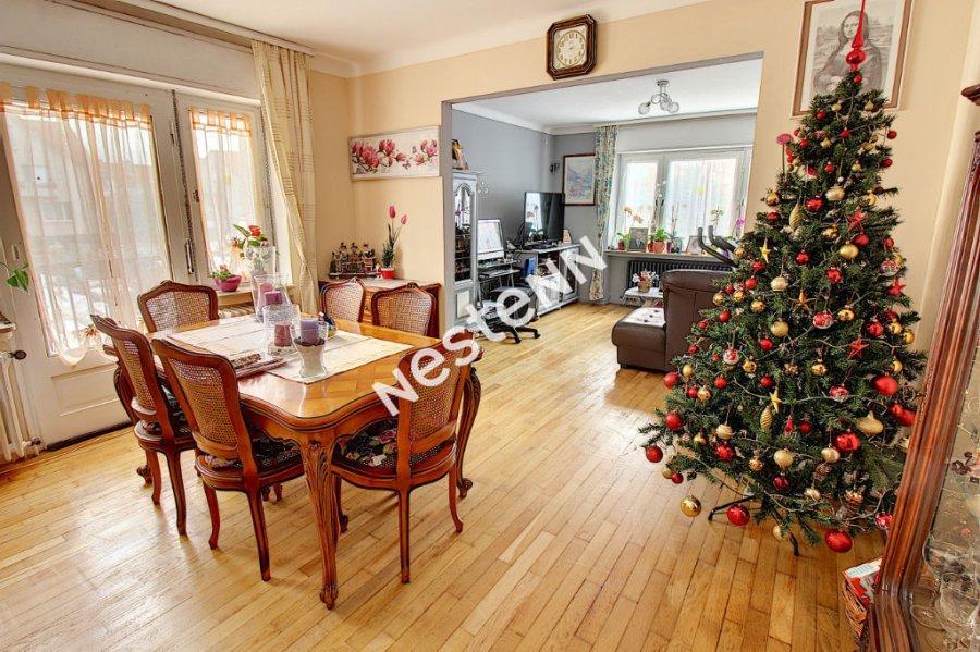 acheter maison 6 pièces 145 m² rombas photo 4