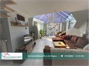 Wohnung zum Kauf 4 Zimmer in Saarburg - Ref. 7306485