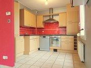 Appartement à vendre F4 à Hettange-Grande - Réf. 5545205