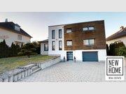 Haus zum Kauf 5 Zimmer in Sanem - Ref. 6339829