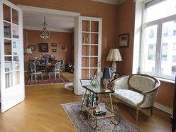 Appartement à vendre F5 à Thionville - Réf. 6995189