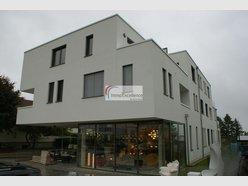 Appartement à louer 1 Chambre à Dippach - Réf. 7257333