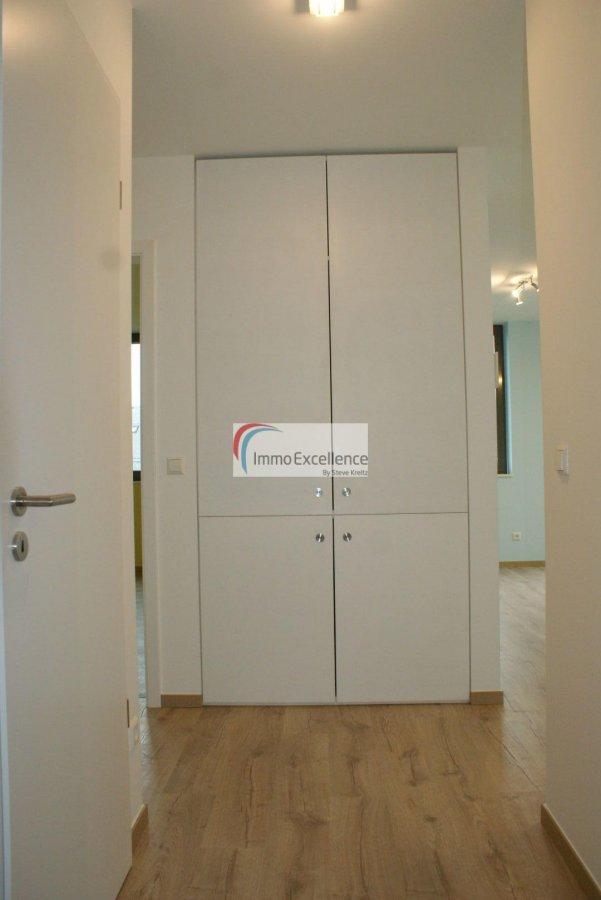 Appartement à louer 1 chambre à Dippach