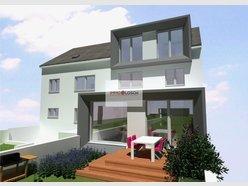 House for sale 4 bedrooms in Mondercange - Ref. 6540533