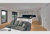Apartment for sale 3 bedrooms in Wemperhardt (LU) - Ref. 6606069