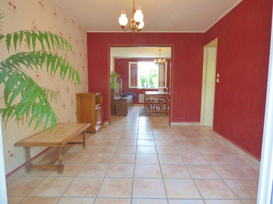 acheter maison 4 pièces 77 m² fameck photo 3