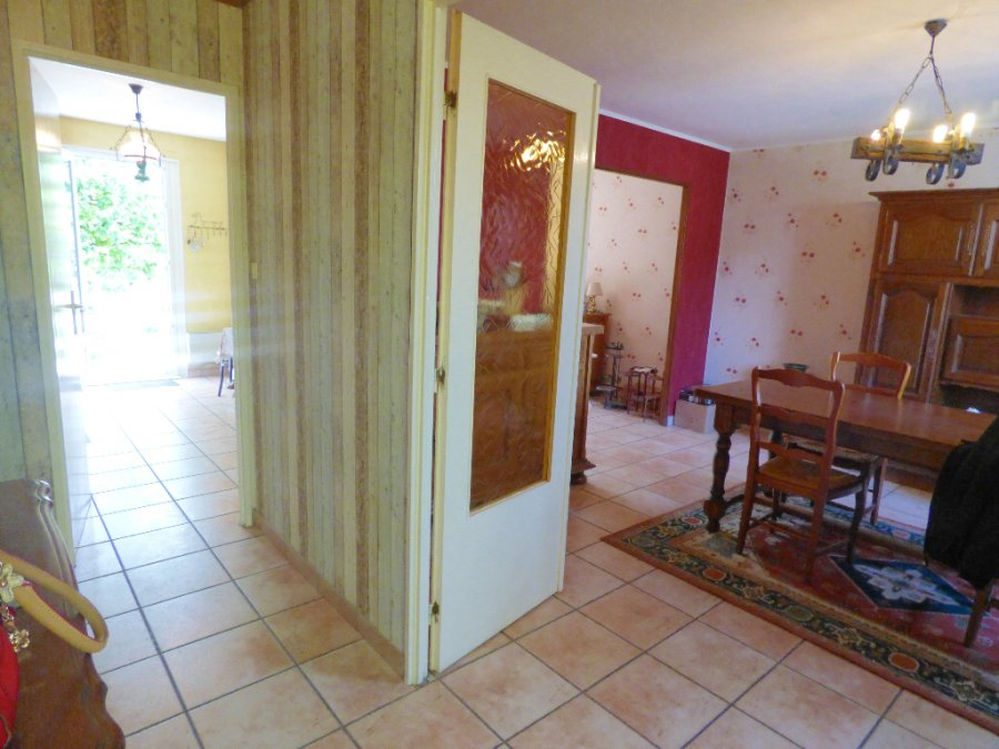 acheter maison 4 pièces 77 m² fameck photo 4