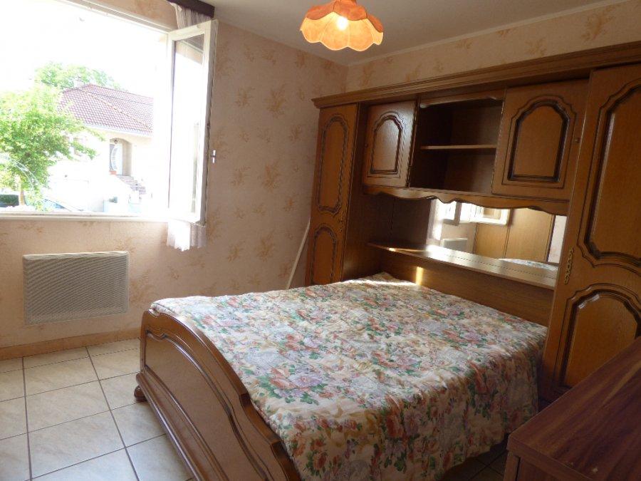 acheter maison 4 pièces 77 m² fameck photo 6