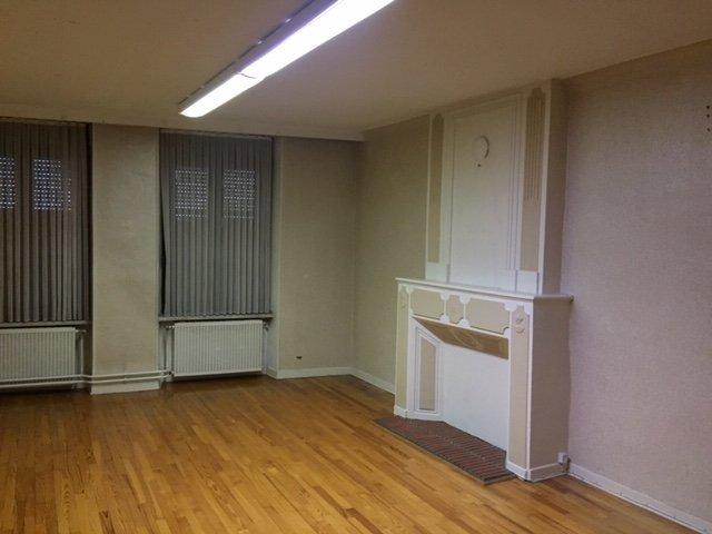 acheter appartement 5 pièces 293 m² bouzonville photo 5