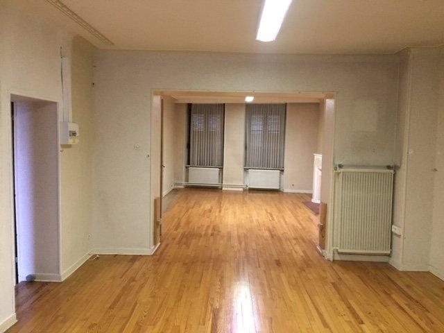acheter appartement 5 pièces 293 m² bouzonville photo 7