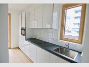 1-Zimmer-Apartment zur Miete in Strassen - Ref. 6348021