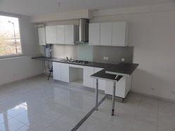 Appartement à louer F2 à Rombas - Réf. 6282485