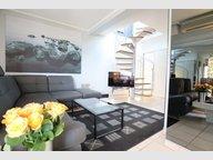Appartement à vendre 2 Chambres à Luxembourg-Centre ville - Réf. 5958901