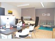 Bureau à louer à Steinfort - Réf. 6089973