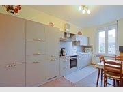 Duplex à vendre 3 Chambres à Esch-sur-Alzette - Réf. 6094069