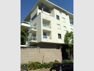 Appartement à louer F1 à Strasbourg - Réf. 5320181