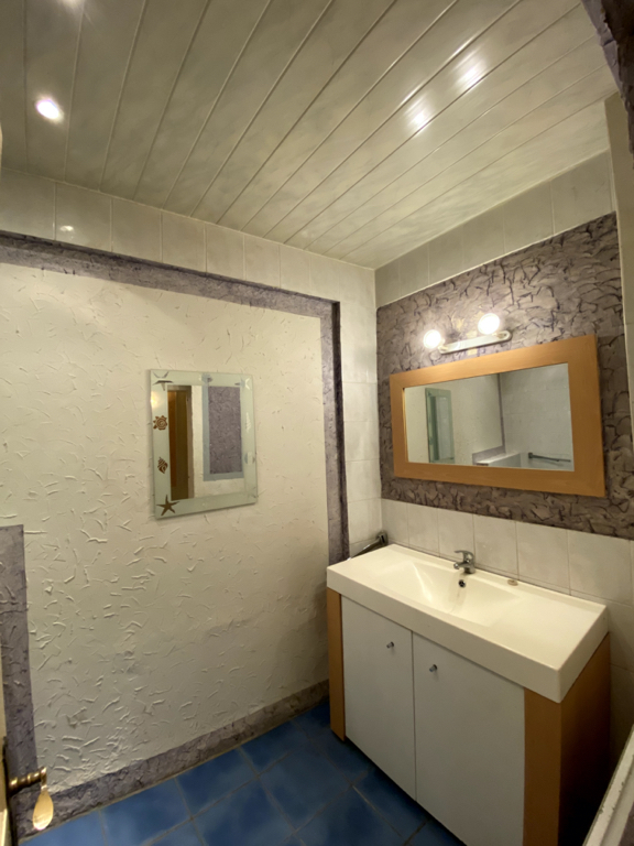 apartment for buy 5 rooms 105 m² bouzonville photo 4