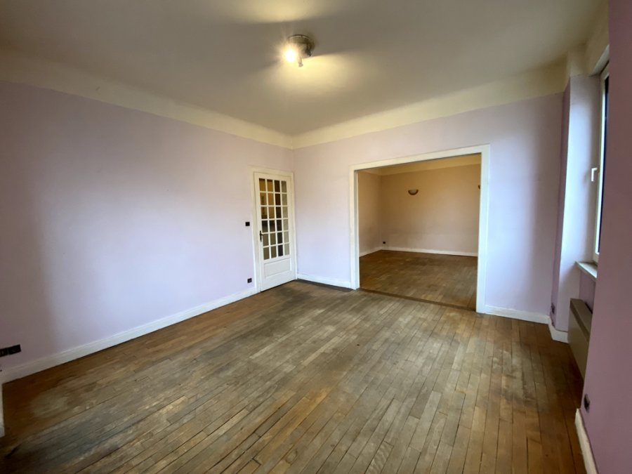 apartment for buy 5 rooms 105 m² bouzonville photo 3