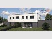 Wohnung zum Kauf 3 Zimmer in Beringen (Mersch) - Ref. 6708725