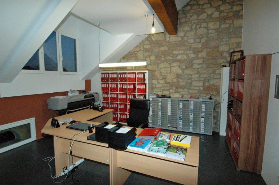 acheter maison 0 chambre 500 m² mondercange photo 5