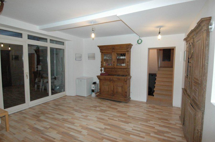acheter maison 0 chambre 500 m² mondercange photo 3