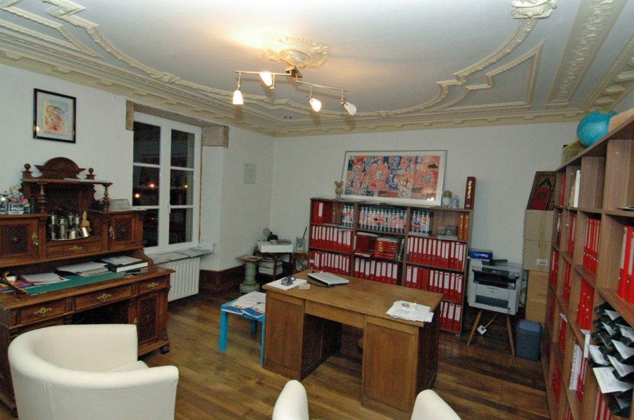 acheter maison 0 chambre 500 m² mondercange photo 6