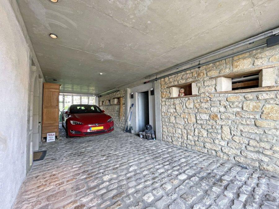 acheter maison 0 chambre 500 m² mondercange photo 1