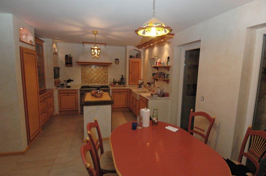 acheter maison 0 chambre 500 m² mondercange photo 4