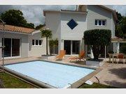 Maison à vendre F7 à Saint-Brevin-les-Pins - Réf. 5152245