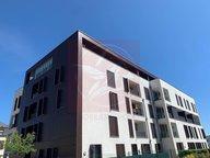 Apartment for sale 1 bedroom in Niederkorn - Ref. 6794741