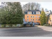 Haus zum Kauf 6 Zimmer in Strassen - Ref. 7122421